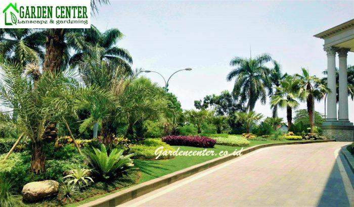 Tukang Taman Garden Center