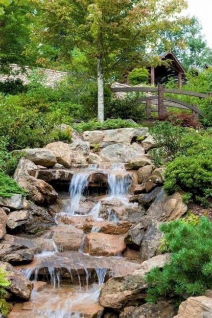 37 Minimalist Garden Landscape Ideas That Inspired